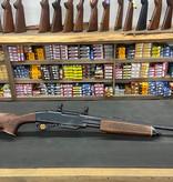 Remington 760 .30-06 Left Hand Stock