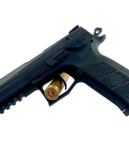 P-09 9mm
