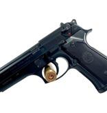 Beretta 92FS Blue 9mm