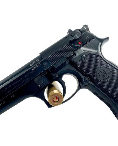 92FS Blue 9mm