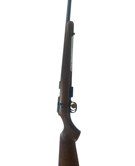 457 American Beechwood 17 HMR