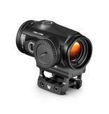 Vortex Spitfire HD x3 Prism scope