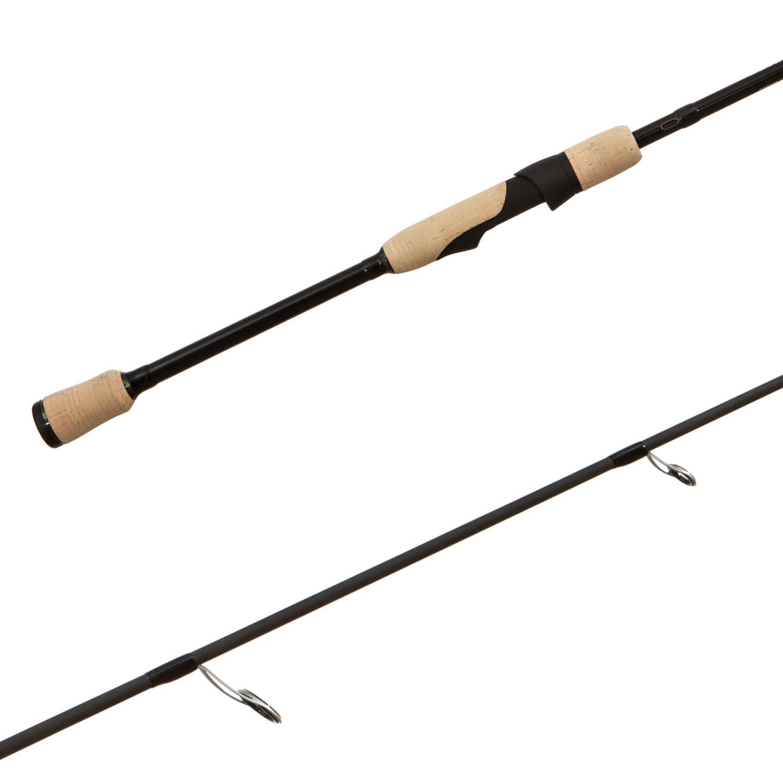 Shimano Curado Rod