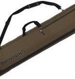 "Browning Marksman 50"" Flex gun case"