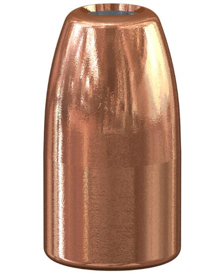 Gold Dot 9mm 147gr HP (100pk)