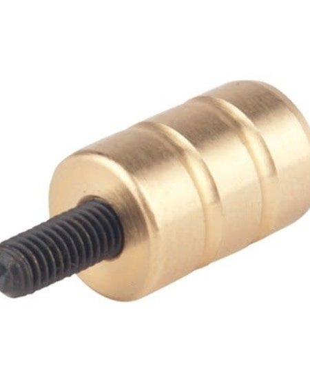 Spit-Fire TMZ/T-EZ Aligner Tool