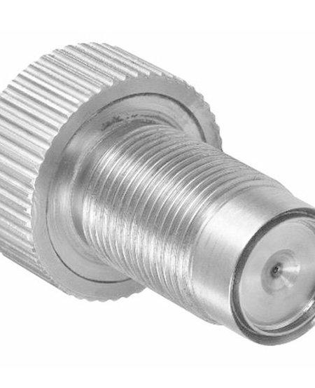 Blackhorn QR Breech Plug