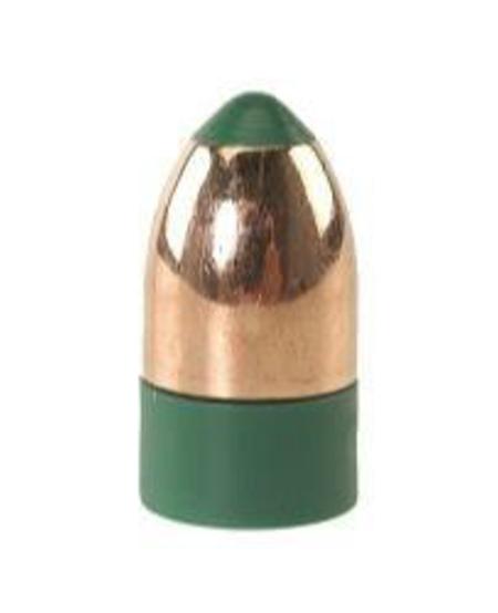 Copper .50cal 245gr Aerotip (15pk)
