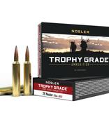 Nosler Trophy Grade 28 Nosler 175gr ABLR (20rds)
