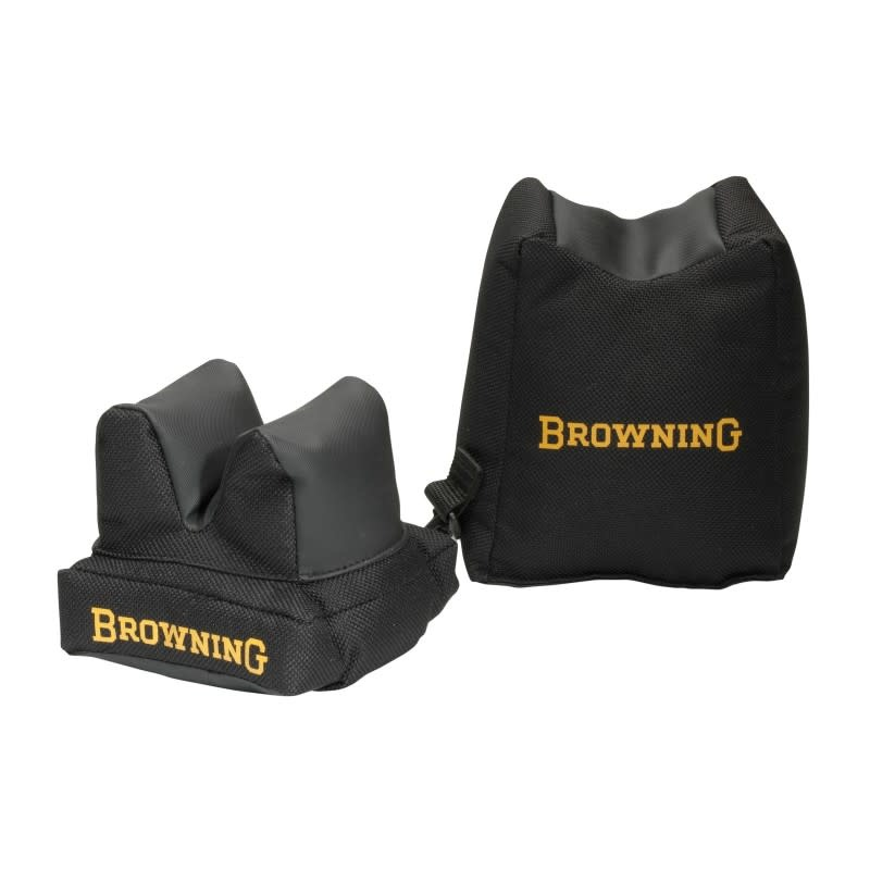 Browning Two-Piece Shooting Rest