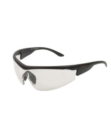 Concept Ballistic Shooting Glasses Set