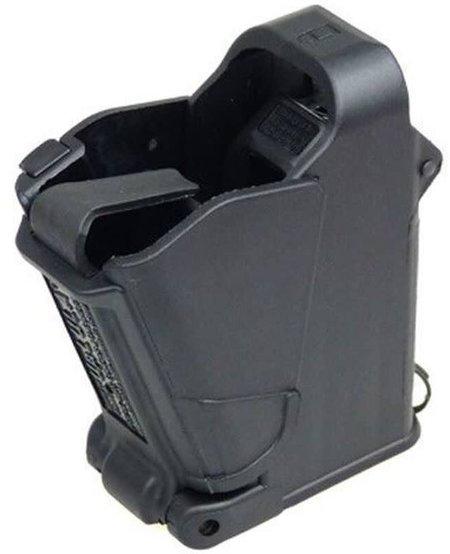 Uplula Universal Pistol Mag Loader/Unloader