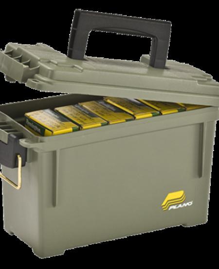 .30cal Ammo Box