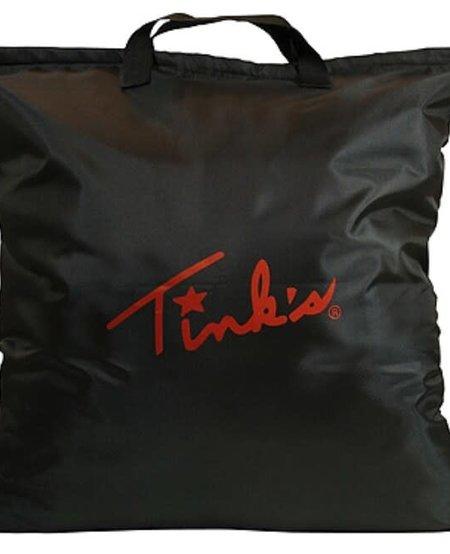 Carbon Bag (Large)