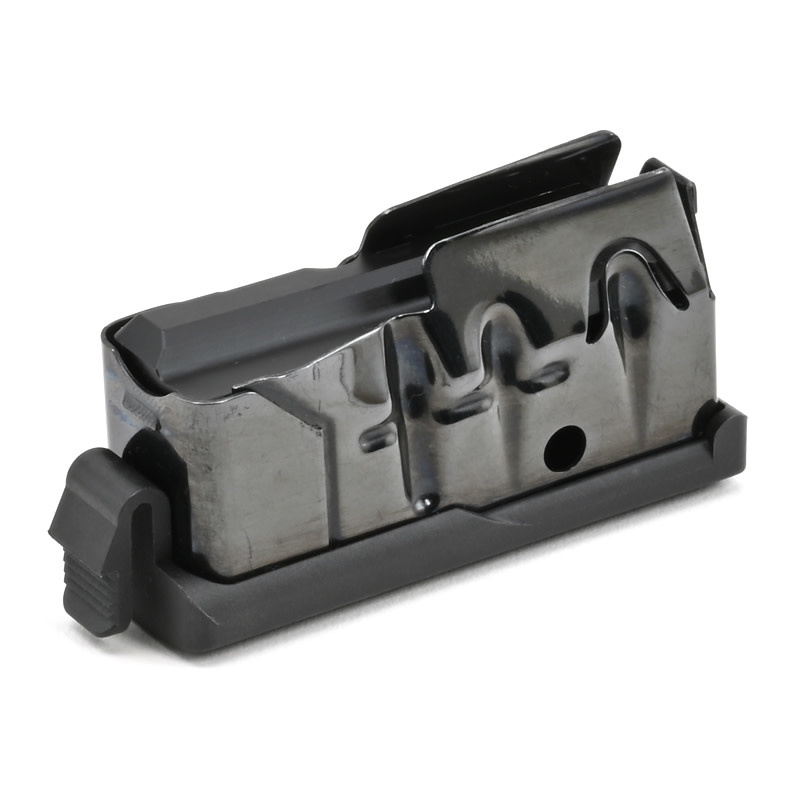 Savage Axis 11-10-16 Trophy Hunter XP (243win, 7mm-08, 308win, 6.5Crd, 260rem)Magazine