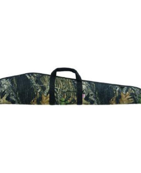 Scoped Rifle Case 46 in