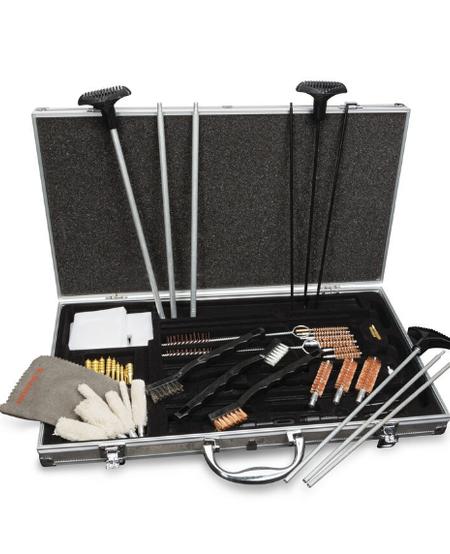 #9 Premium Cleaning Kit