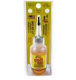 Pro-Shot Bio 4X Gun Oil in 1oz Needle Oiler