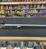 """Thompson Center Pro Hunter 270 win 28"""" SS barrel w/ mount, rings and stock"""