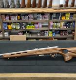 Savage Model 93 22 mag TH SS