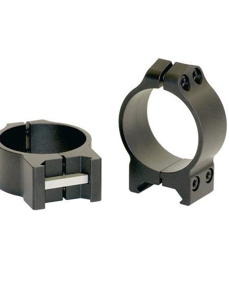 34mm Maxima medium Fixed Scope Rings