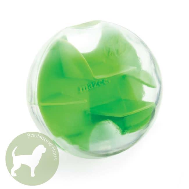 Planet Dog Planet Dog Orbee-Tuff Green Mazee