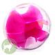 Planet Dog Planet Dog Orbee-Tuff Pink Mazee