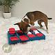 Outward Hound Outward Hound Nina Ottosson Dog Brick Puzzle