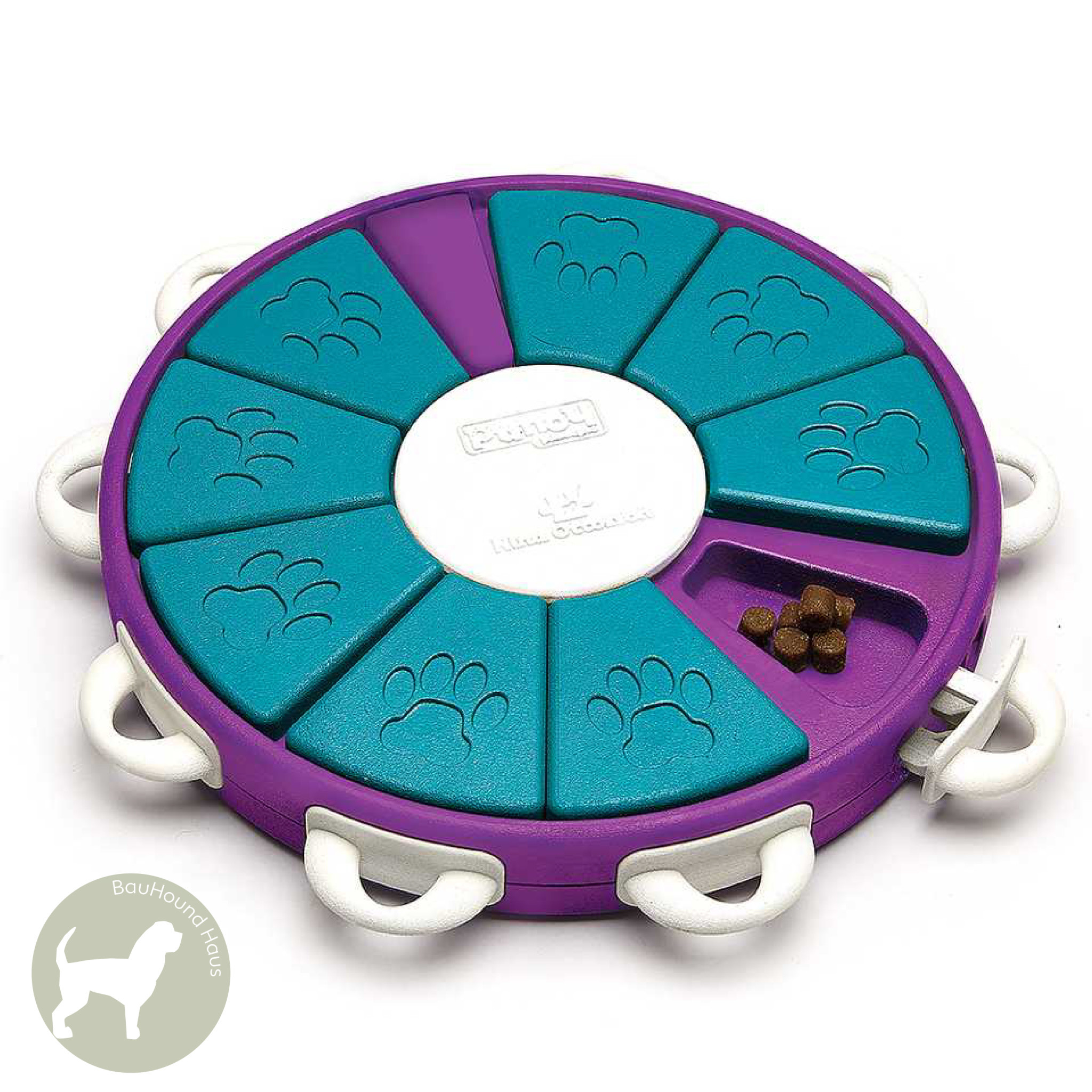 Outward Hound Outward Hound Nina Ottosson Dog Twister Puzzle
