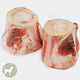 Tollden Farms Tollden Farms Beef Marrow Medium, 3lb