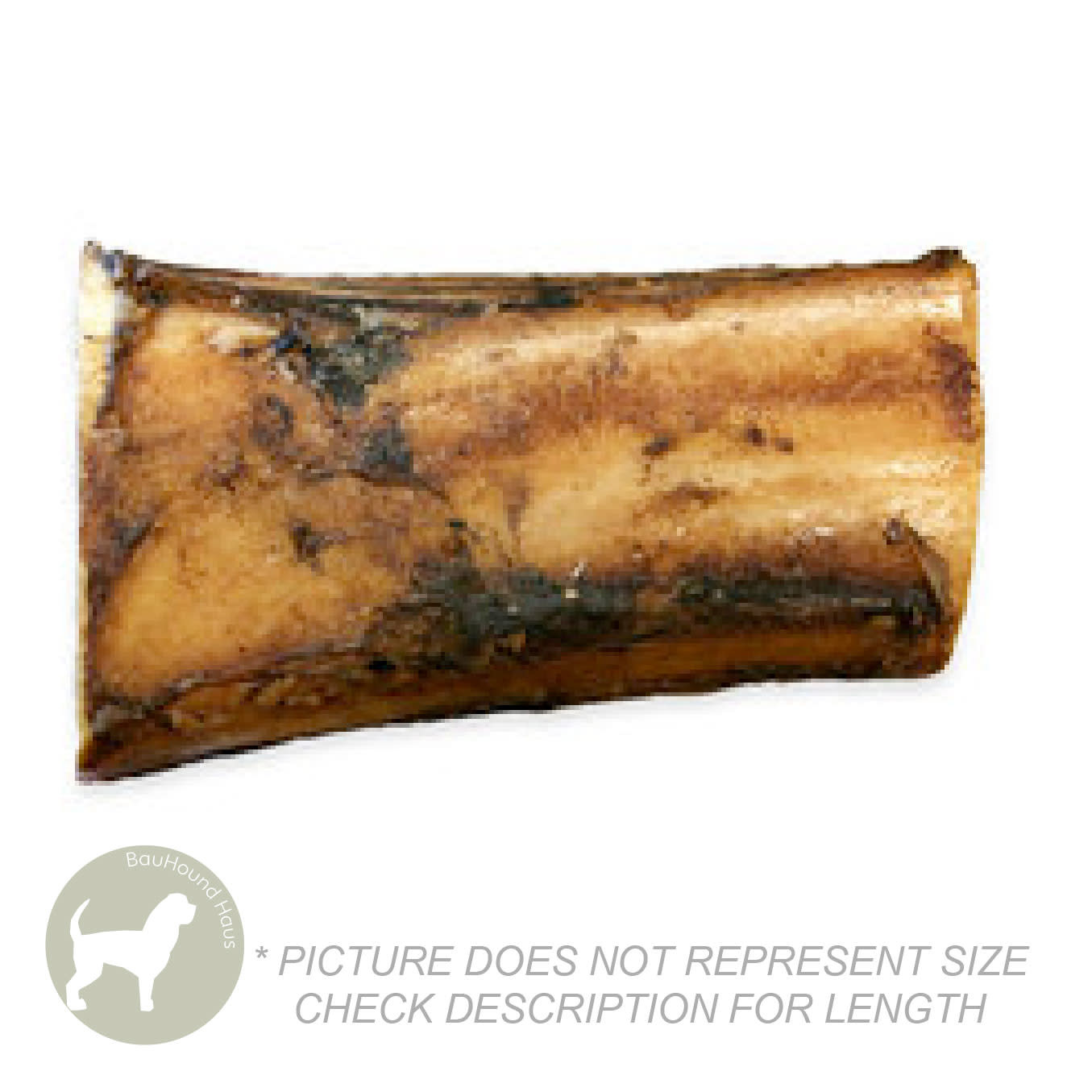 Artisan Farms Artisan Farms Marrow Bone 1 inch