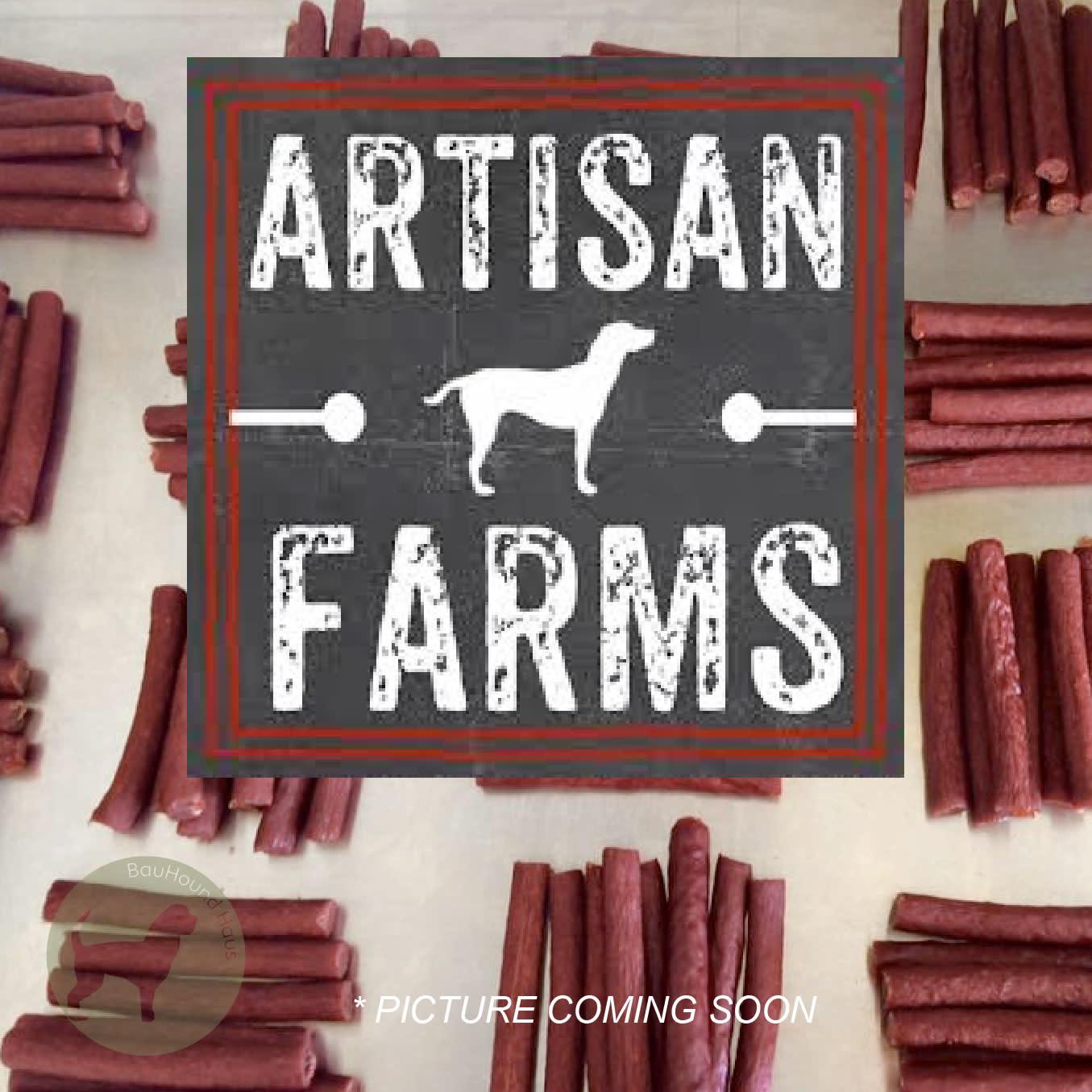 Artisan Farms Artisan Farms Pup-perettes 8 Pack