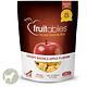 Fruitables Fruitables Crispy Bacon & Apple Treats, 7oz