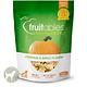 Fruitables Fruitables Pumpkin & Apple Treats, 7oz