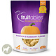Fruitables Fruitables Pumpkin & Blueberry Treats, 7oz