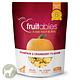 Fruitables Fruitables Pumpkin & Cranberry Treats, 7oz