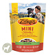 Zukes Zukes Mini Naturals Duck Treats, 1lb