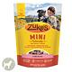 Zukes Zukes Mini Naturals Pork Treats, 1lb