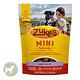 Zukes Zukes Mini Naturals Rabbit Treats, 6oz
