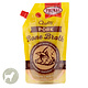 Primal Pet Foods Primal Bone Broth Pork, 591ml