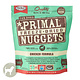Primal Pet Foods Primal Pet Foods Freeze Dried Formula Chicken, 14oz