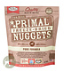 Primal Pet Foods Primal Pet Foods Freeze Dried Formula Pork, 14oz