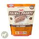 Primal Pet Foods Primal Pet Foods Pronto Canine Beef Formula, 4lb