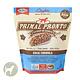 Primal Pet Foods Primal Pet Foods Pronto Canine Duck Formula, 4lb