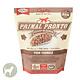 Primal Pet Foods Primal Pet Foods Pronto Canine Pork Formula, 4lb