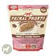 Primal Pet Foods Primal Pet Foods Pronto Canine Turkey & Sardine Formula, 4lb