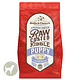 Stella & Chewy's Stella & Chewy's Freeze Dried Raw Coated Kibble PUPPY Chicken Recipe 3.5lb