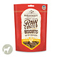 Stella & Chewy's Stella & Chewy's Raw Coated Biscuits Cage-Free Chicken, 9oz