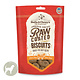 Stella & Chewy's Stella & Chewy's Raw Coated Biscuits Grass-Fed Beef, 9oz