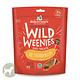 Stella & Chewy's Stella & Chewy's Wild Weenies Dog Treat Cage Free Chicken Recipe, 92g